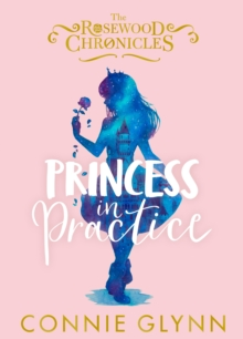 Princess in Practice, Hardback Book