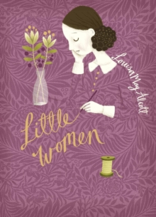 Little Women : V&A Collector's Edition, Hardback Book