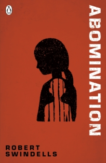 Abomination, EPUB eBook