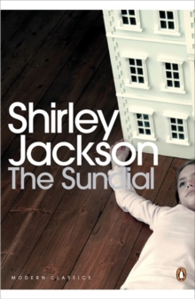 The Sundial, Paperback Book