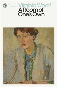 A Room of One's Own : Penguin Classics, EPUB eBook