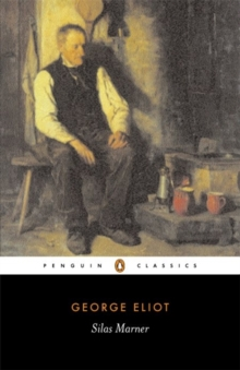 Silas Marner : Penguin Classics, EPUB eBook