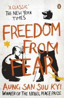 Freedom from Fear : And Other Writings, EPUB eBook