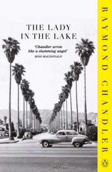 The Lady in the Lake, EPUB eBook