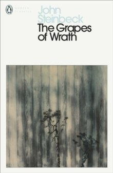 The Grapes of Wrath, EPUB eBook
