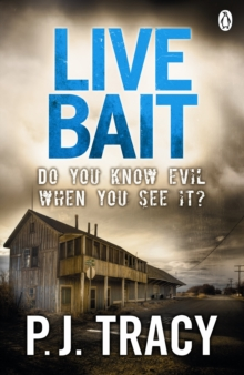 Live Bait : Twin Cities Book 2, EPUB eBook