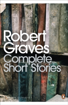 Complete Short Stories, EPUB eBook
