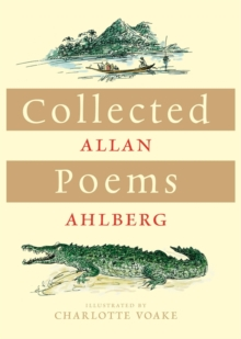 Collected Poems, EPUB eBook