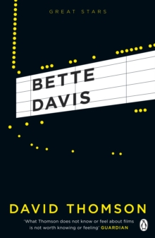 Bette Davis (Great Stars), EPUB eBook