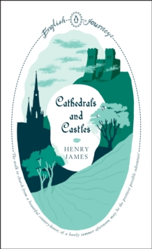 Cathedrals and Castles, EPUB eBook