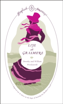Life At Grasmere, EPUB eBook