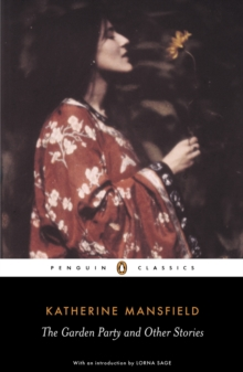 The Garden Party and Other Stories : Penguin Classics, EPUB eBook