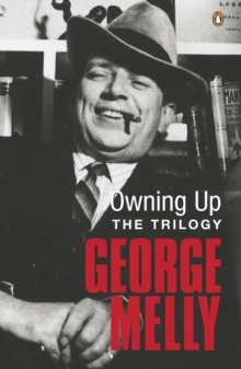 Owning Up : The Trilogy, EPUB eBook