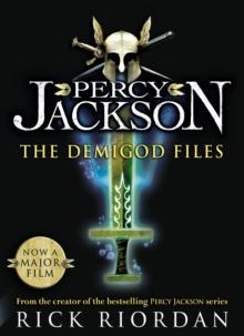 Percy Jackson Graphic Novel Epub