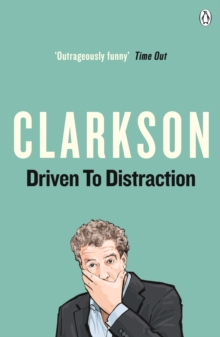 Driven to Distraction, EPUB eBook