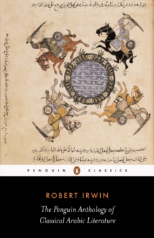 The Penguin Anthology of Classical Arabic Literature, EPUB eBook