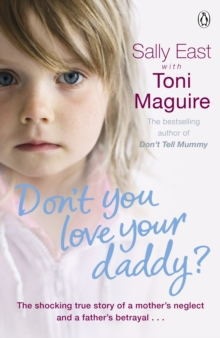 Don't You Love Your Daddy?, EPUB eBook
