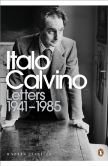 Letters 1941-1985, EPUB eBook