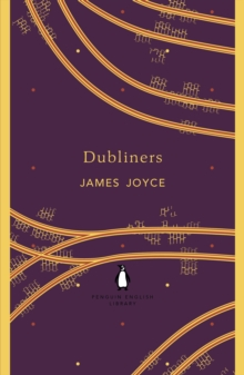 Dubliners, EPUB eBook
