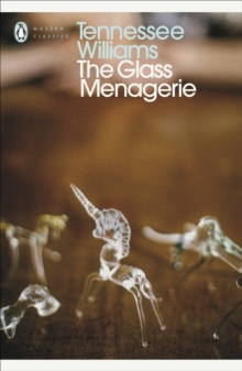 The Glass Menagerie, EPUB eBook