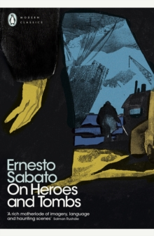 On Heroes and Tombs, Paperback Book