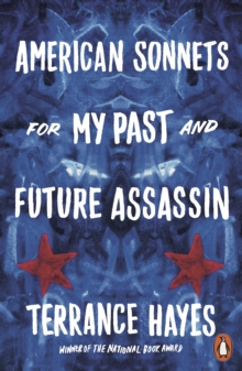 American Sonnets for my Past and Future Assassin, Paperback Book