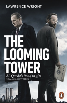THE LOOMING TOWER FTI, Paperback Book