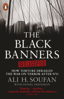 The Black Banners Declassified, Paperback / softback Book