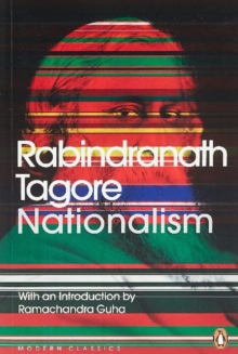 Nationalism, (PB), Paperback Book