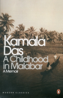 Childhood in Malabar : A Memoir, Paperback Book