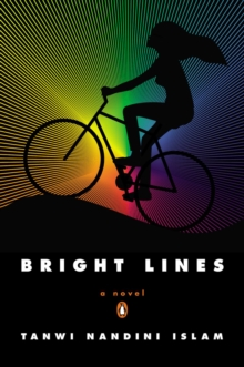 Bright Lines : A Novel, Paperback Book