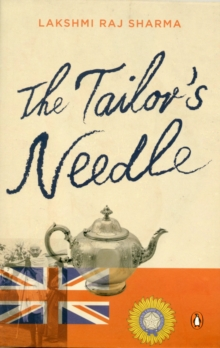The Tailor's Needle, Paperback Book
