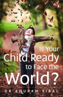 Is Your Child Ready to Face the World?, Paperback Book