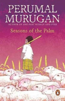 Seasons of the Palm, Paperback Book