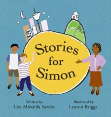 Stories for Simon, Paperback Book