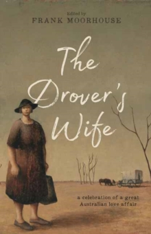 The Drover's Wife : A Collection, Hardback Book