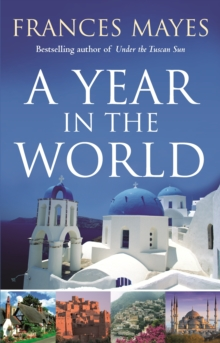 A Year In The World, EPUB eBook
