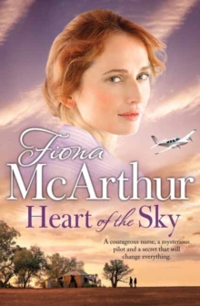 Heart Of The Sky, Paperback Book