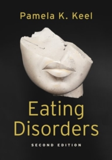 Eating Disorders, Paperback / softback Book