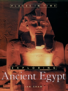Exploring Ancient Egypt, EPUB eBook