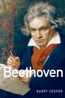 Beethoven, EPUB eBook