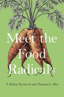 Meet the Food Radicals, EPUB eBook