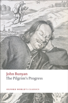 The Pilgrim's Progress, EPUB eBook