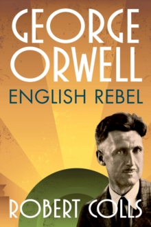 a biography of george orwell the greatest author of political fiction George orwell biography: george orwell, whose real name is eric arthur blair, was an english novelist orwell is well-known for his literary criticism, poetry, fiction, and polemical journalism related books books by george orwell: 1984 (signet classics) animal farm and 1984.