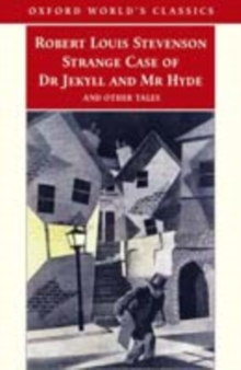 Dr Jekyll Mr Hyde Pdf