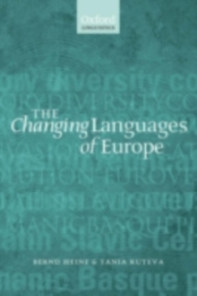 foundations of cognitive grammar vol1 pdf