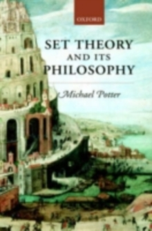 Set Theory : The Third Millennium Edition, revised and expanded