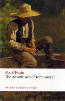 The Adventures of Tom Sawyer, PDF eBook