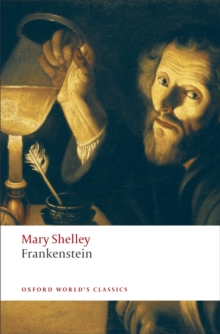 Frankenstein : or The Modern Prometheus, EPUB eBook