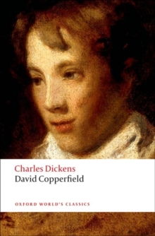 David Copperfield, PDF eBook